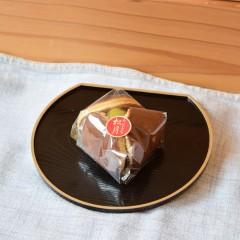 三笠山  130円